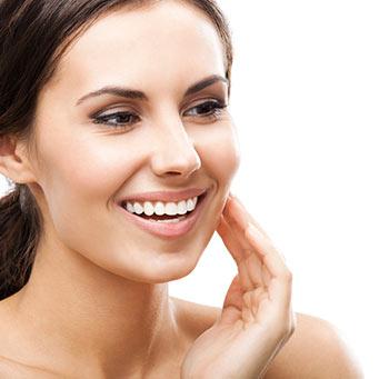 Nature's Aid - Skin Care