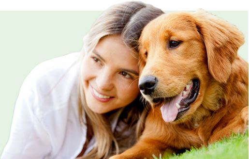 Nature's Aid - Natural Pet Products