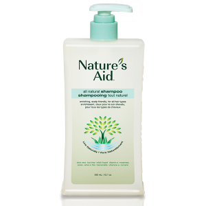 Shampoo360
