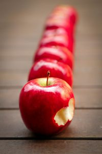 apples-634572_1920