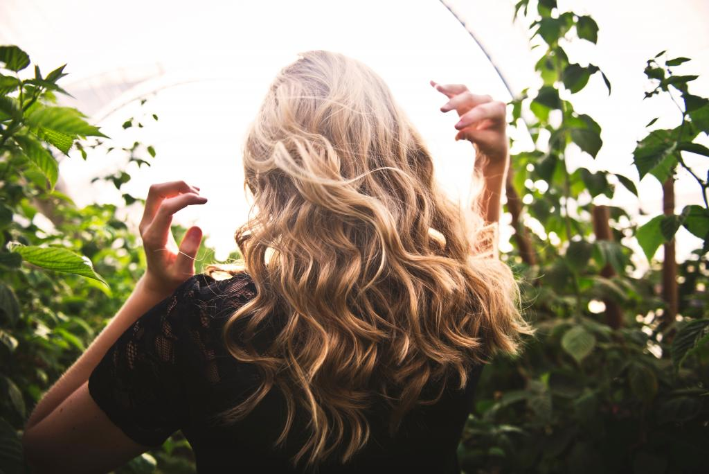 How to make your hair colour last longer